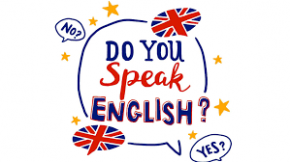 What is the benefit for speaking english??